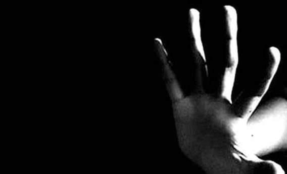 Zihinsel engelli çocuğa cinsel saldırı iddiası