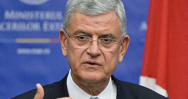 `Schengen sistemi çökecek`