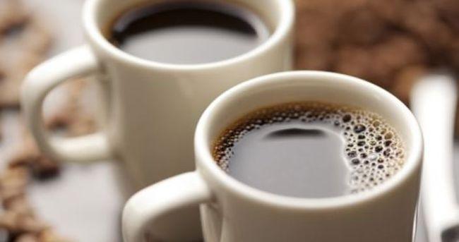 O kahveler 'kafeinsiz' olarak adlandırılacak