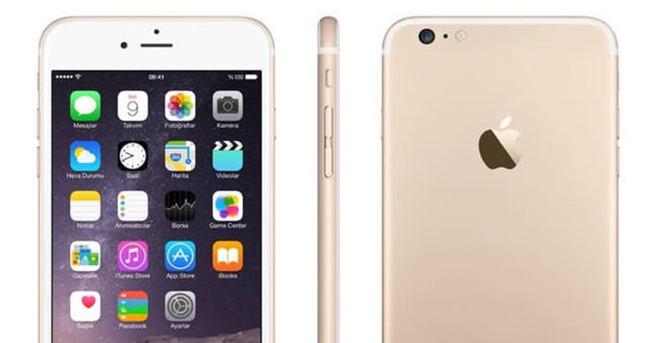 Apple, yeni iPhone'larla bombaları arka arkaya patlatacak