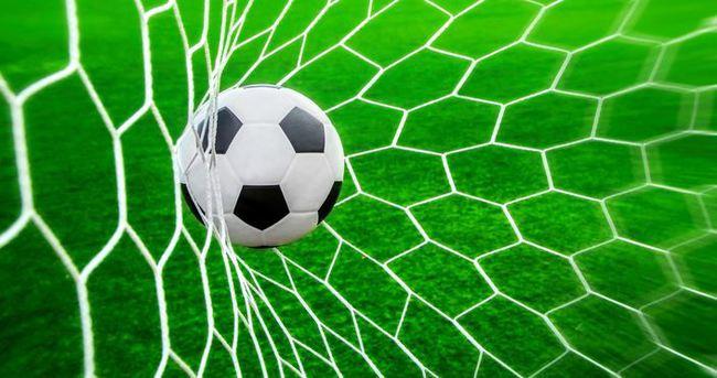 Futbolda yoğun milli mesai