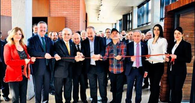 Anadolu OSB'de demokratik tasfiye