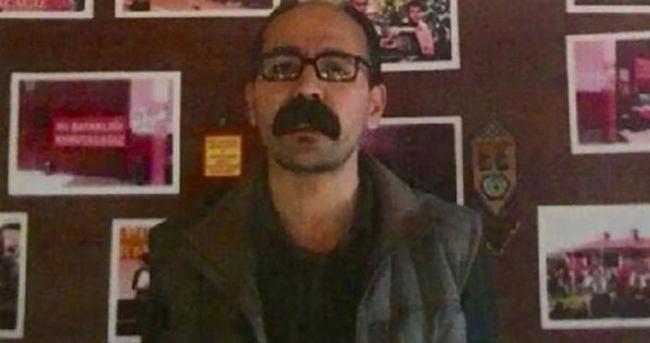İstanbul'da DHKP-C operasyonu: 4 gözaltı