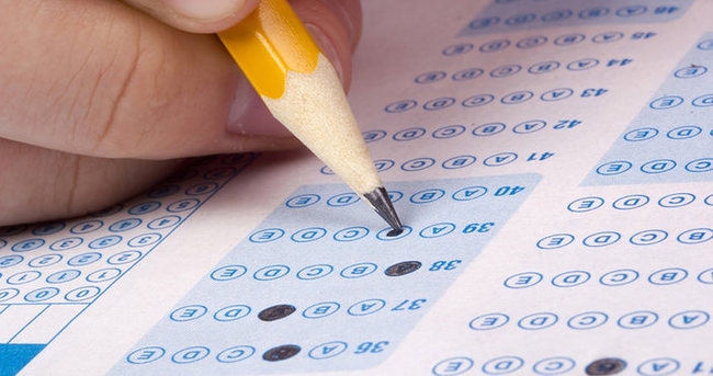 JANA sınav sonuçları açıklandı
