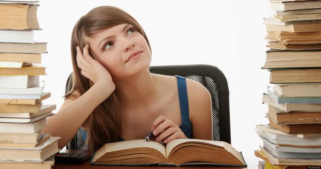 Üniversite sınavına nasıl hazırlanmalı?