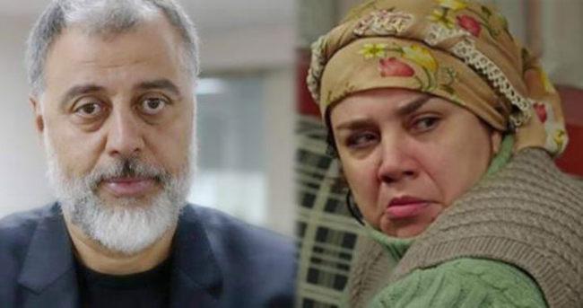 Hamdi Alkan'dan çarpıcı açıklamalar