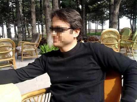 Cansel davasının iddianamesi mahkemede