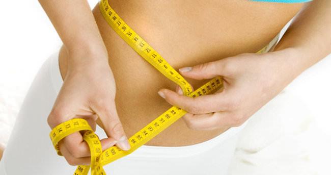 Vücut şeklinizin sağlığınız için anlamı