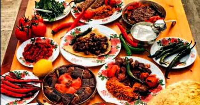 Kebap&tava, steak kültürüne karşı