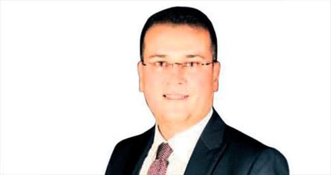 CHP'den zehir zemberek istifa