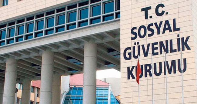 SGK'lılara Azerbaycan'da muayene imkanı