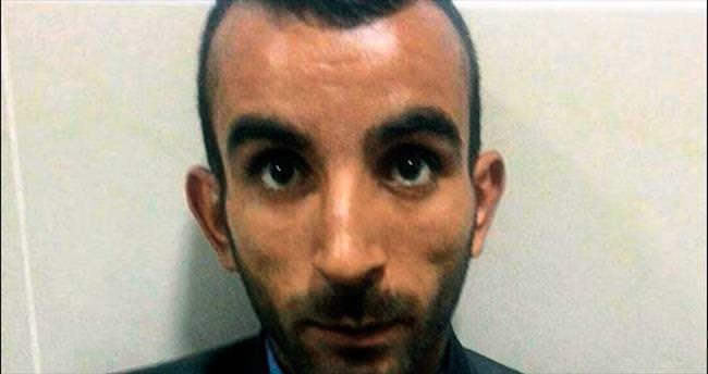 Hilal'in katili ağabeyi çıktı