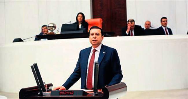HDP'nin gerçek yüzünü gördüler