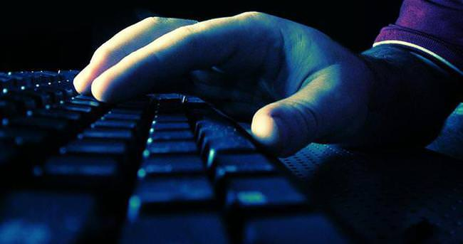 Siber saldırıya karşı 'parolalı' önlem uyarısı