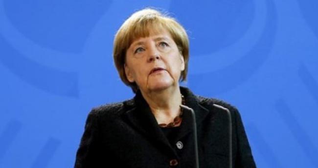 Almanya'nın Türkiye'den 3 isteği