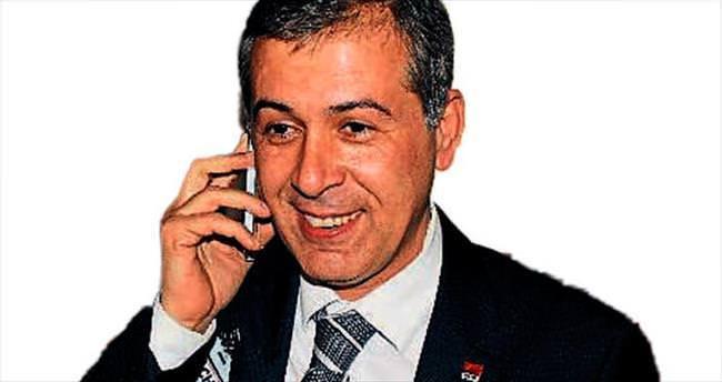 CHP'li başkanlara belediyeler bakıyor