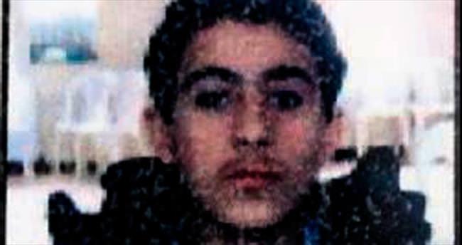 Haliç'te, deniz polisinin yanında boğularak öldü