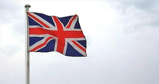 İngiltere'den Esed'e çağrı