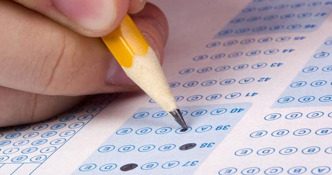 2. dönem TEOG sınavı ne zaman yapılacak?