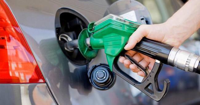 Sürücülerin benzin maliyetini düşürecek buluş