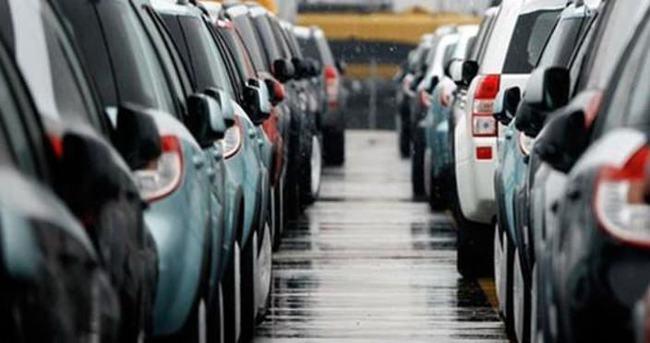 Sahibinden satılık araba alırken dikkat