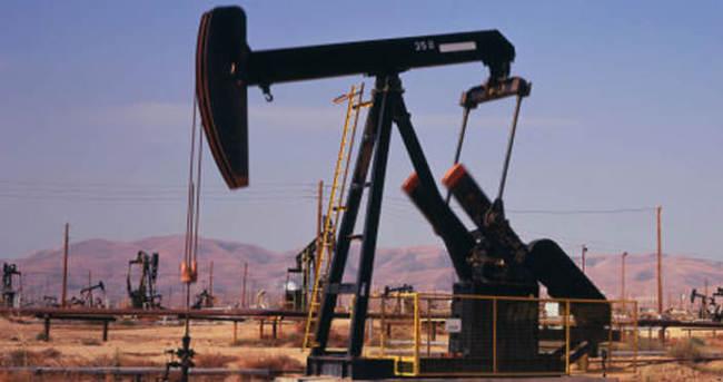 IKBY'nin petrol ihracatı PKK'dan dolayı kesintiye uğruyor