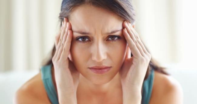 İnatçı ağrılara zeytinyağlı çözüm