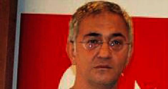 Antalyaspor camiasının acı kaybı