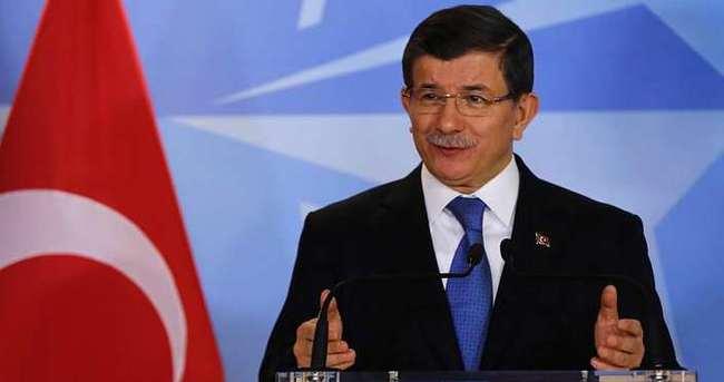 Türkiye-AB zirvesi sonrası flaş açıklamalar