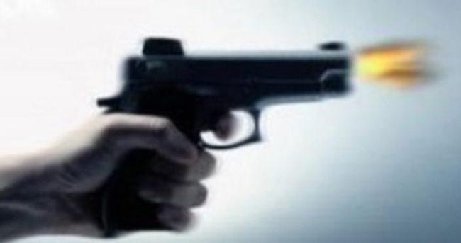 Aksaray'da silahlı kavga: 2 ölü, 5 yaralı
