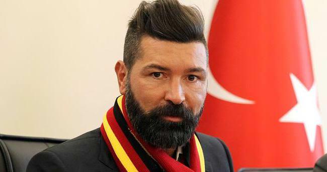 Hakan Kutlu: Fenerbahçe'yi yenecek gücümüz var