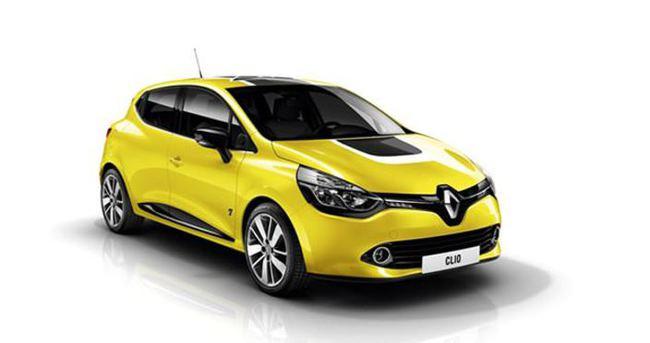 Renault'da uygun faiz fırsatı