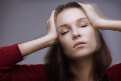 Baş ağrınızdan bir adımda kurtulun