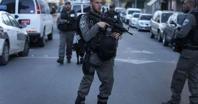 İsrail katliamlarına devam ediyor