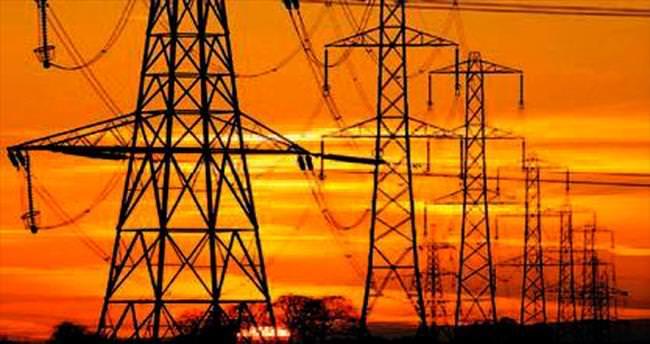 Avrupa'da en ucuz elektrik Türkiye'de