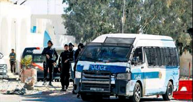 Tunus'ta emirlik kurmak istiyorlar