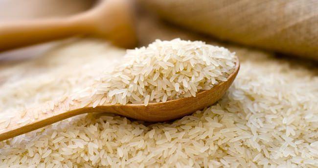 Beyaz ekmek ve pirinç kanser yapıyor iddiası
