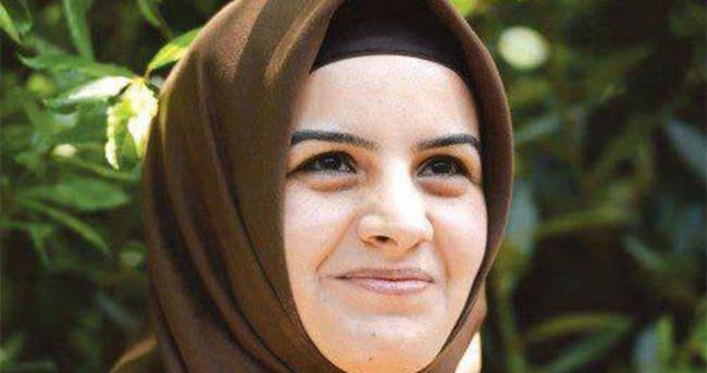 HDP'li eski vekil için 5 yıl hapis istendi