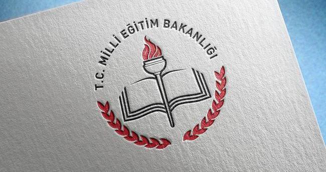 Parasız Yatılılık ve Bursluluk Sınavı 28 Mayıs'ta yapılacak
