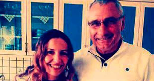 Kadın cinayetine çifte müebbet talebi