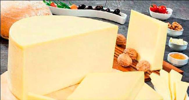 Tescilli geleneksel ürün sayısı 187 oldu