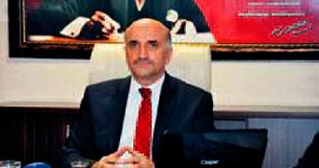 SGK arazisi için ödenen 200 milyon lira inceleniyor