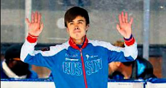 Yine doping yine Ruslar
