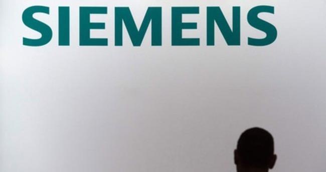 Siemens 2 bin 500 kişiyi işten çıkaracak