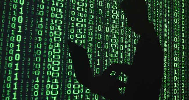 ABD, siber saldırı için İran'ı suçlamaya hazırlanıyor