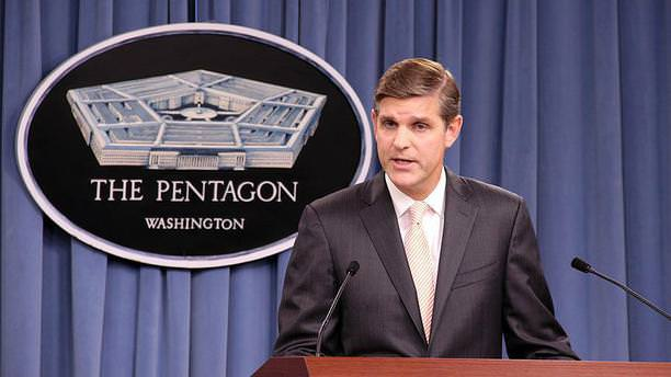 ABD DAEŞ'in bir üst düzey üyesini Irak'a teslim etti