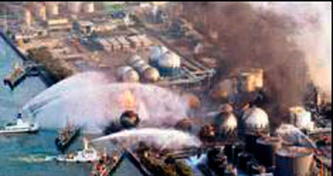 Fukuşima'da kanser patlaması bekleniyor