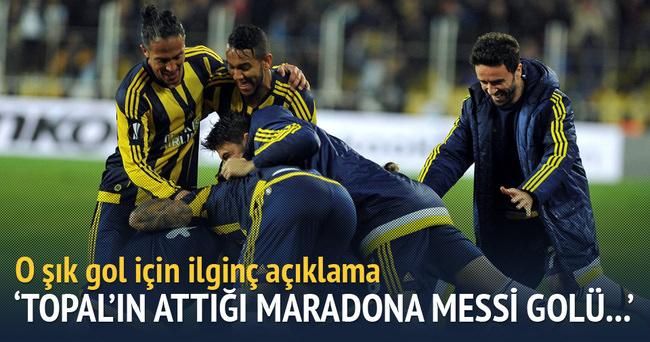 Usta yazarlar Fenerbahçe-Braga maçını yorumladı