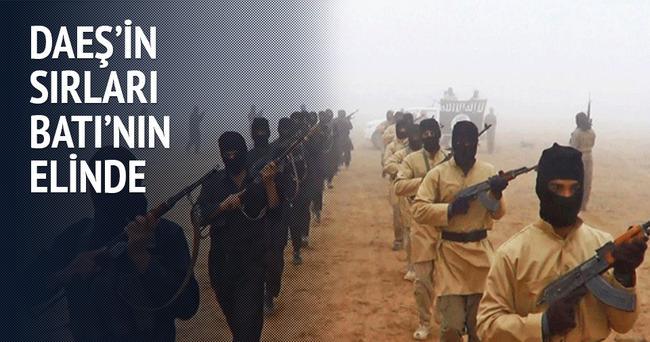 22 bin militan deşifre oldu