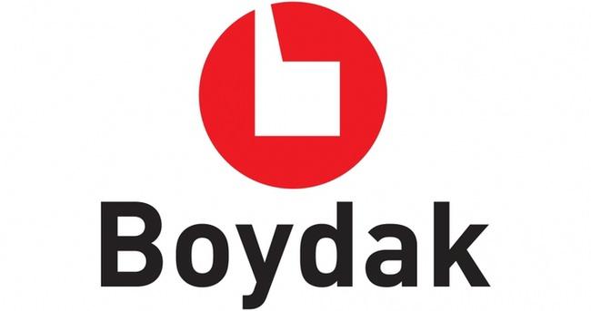 Boydak Holding yönetimi değişti